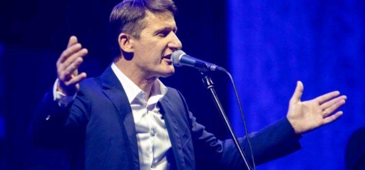 Klapa Intrade nastupit će na Festivalu cvijeća u Sv. Filip i Jakovu