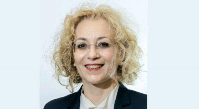 Pupić Bakrač optužio Marinu Dujmović Vuković za zlouporabu položaja radi obnove stolarije kuće
