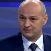 Mislav Kolakušić poziva Zadrane na druženje na Narodni trg