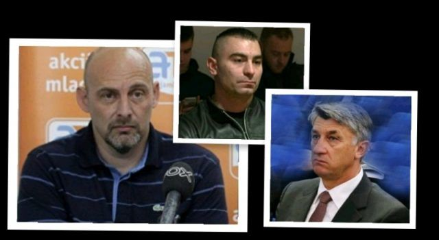 Pupić Bakrač: Da je Daruvarac u HDZ-u bio bi kandidat za župana!