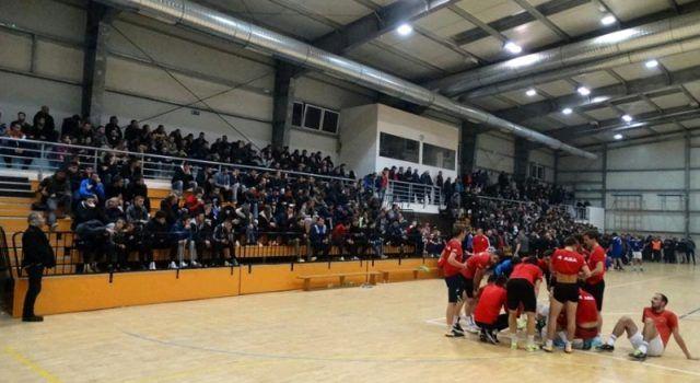 Počele prijave za malonogometni turnir u Benkovcu