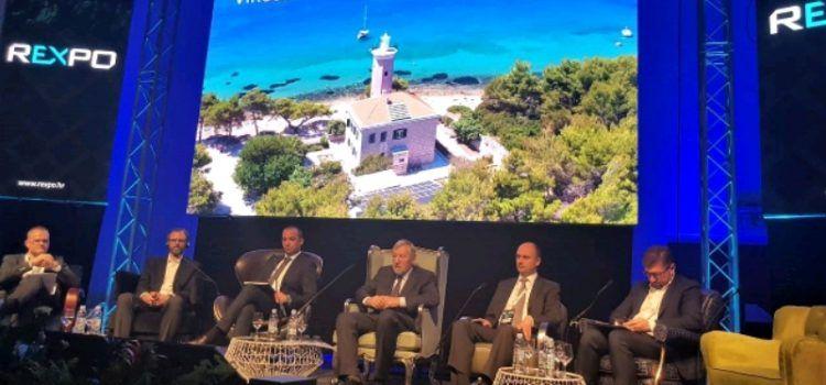 Turistički uspjeh Vira; Sinergija menadžmenta turističke destinacije i kapitalnih investicija
