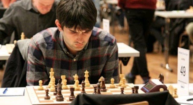 Međunarodni šahovski turnir Zadar Chess Open počinje 15. prosinca