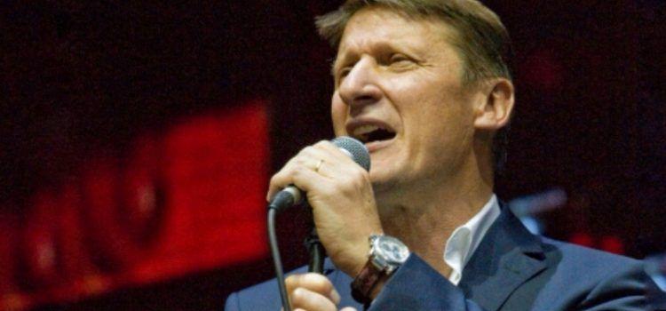 Tomislav Bralić ogorčen na županijski Stožer: 'Brane mi raditi i pjevati!'