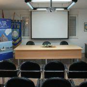 Nakon 4 godine održana Izborna Skupština TZ Općine Vir