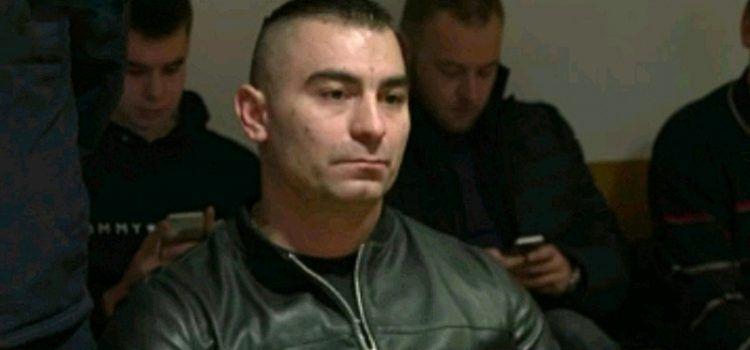 Danas se nastavlja suđenje Darku Kovačeviću Daruvarcu
