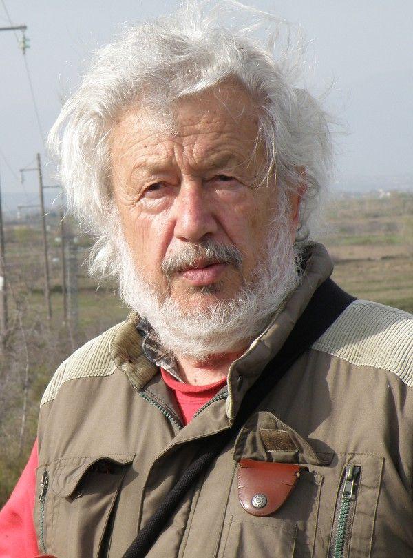 6.Tomislav Marijan Bilosnić-600x809