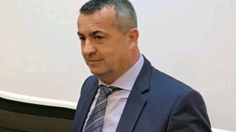 Matek Tomislav 800x450