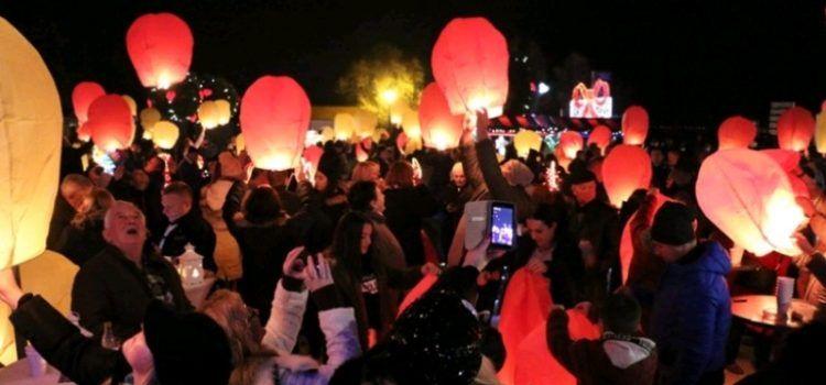 REKORD Vir ima najveći rast turističkih dolazaka i noćenja u Hrvatskoj
