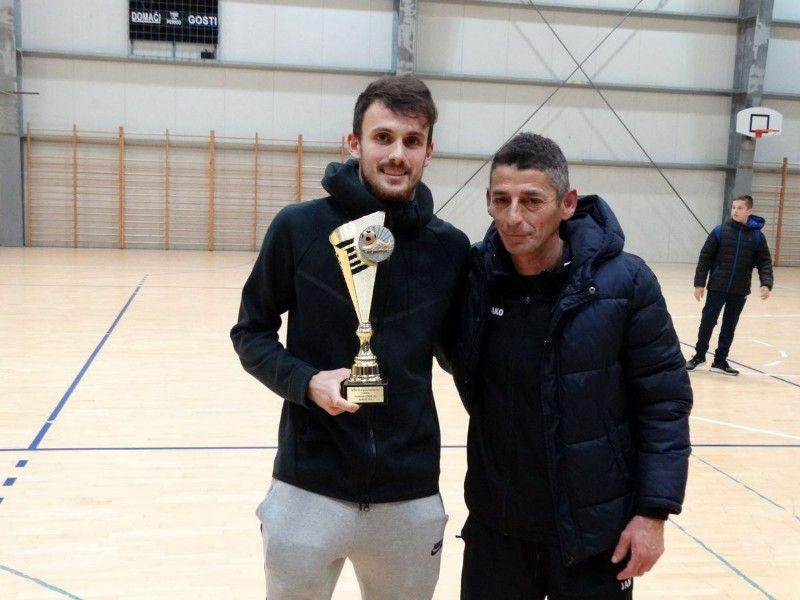 X najbolji strijelac turnira seniora-Roko Nakić-Cb Popay-800x600
