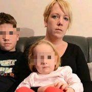 Teško bolesnoj Ani Pavić umro suprug, ona i djeca trebaju pomoć