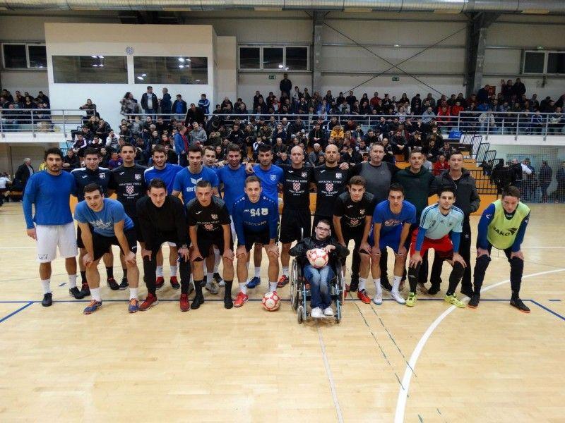 finalisti turnira-seniora-800x600