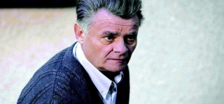 TUŽNA VIJEST Preminuo glumac Ivo Gregurević