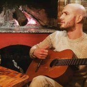 ZBOG LOŠEG VREMENA Odgođen adventski koncert Marka Škugora