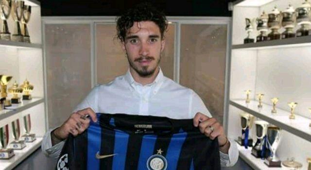 LOŠA VIJEST Inter izbacio Šimu Vrsaljko s popisa glavnih igrača