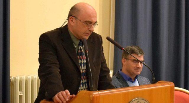 Prof.dr.sc. Neven Skitarelić imenovan za šefa Odjela za otorinolaringologiju