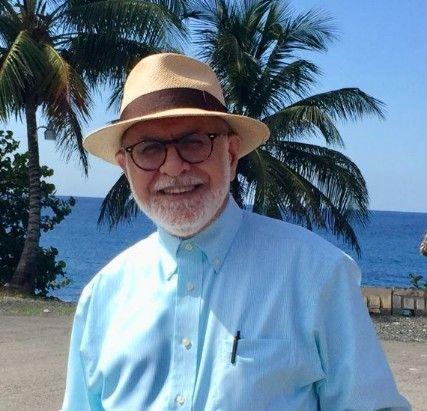 2.David Cortés Cabán-427x411