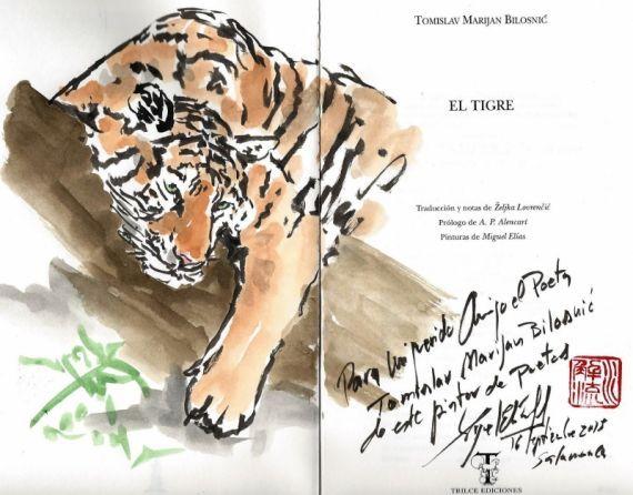 6. Ilustracija Miguela Elíasa