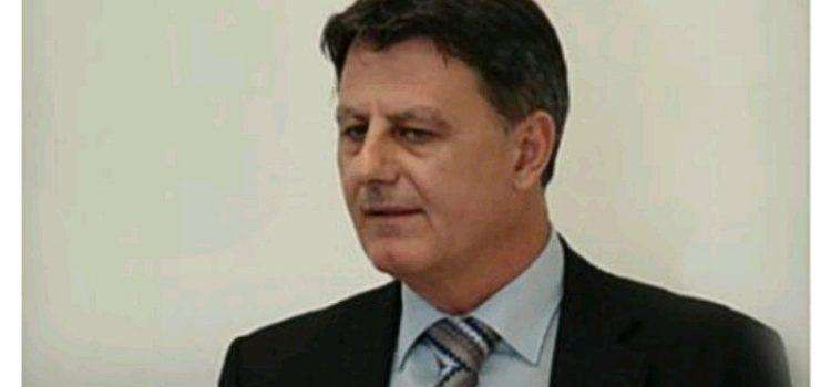 S bogatim iskustvom i znanjem Branko Kutija izabran za v.d. ravnatelja ŽUC-a