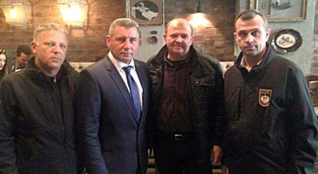 Veterani vojne policije pozivaju na film o ubijanju i mučenju Hrvata u Vukovaru