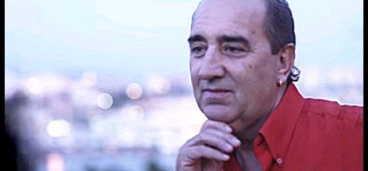Mladen Grdović pokreće akciju; Skupimo novac za kupnju hrane starijim osobama