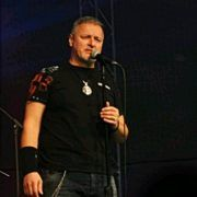 "VIDEO Na oduševljenje publike – Thompson pjevao i ""Za dom spremni"""