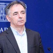 Pupovac: Ustaše uznemiruju mještane Srba, tome treba stati na kraj!