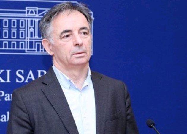 VIDEO Hrvatski branitelj Pupovcu: Priznaj bar jednom progon i ubijanje Hrvata!