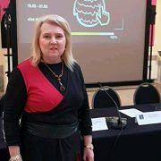 ZBOG DOBRIH REZULTATA Županijska skupština Renati Peroš povjerila novi mandat na čelu Narodnog muzeja