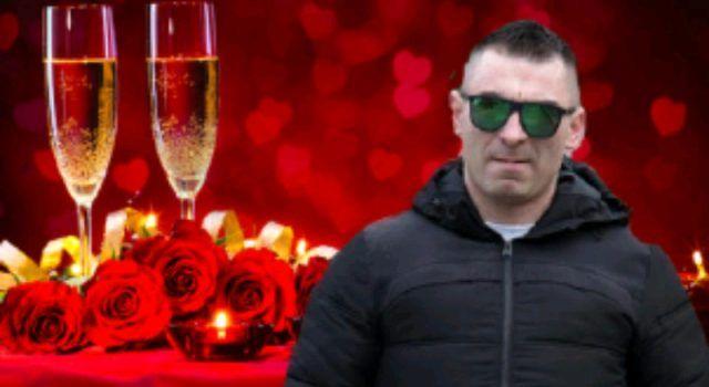 Više od četiri tisuće žena zainteresirano za Valentinovo s Daruvarcem