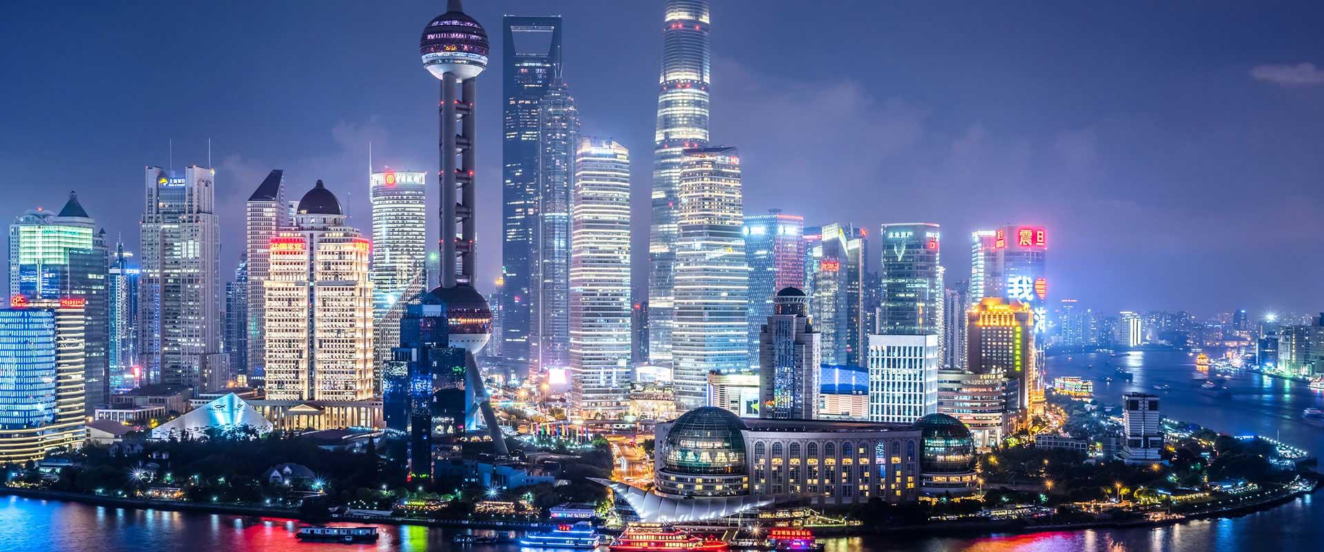Shanghai-Skyline-Night-Big-Bus-Tours-01-2017