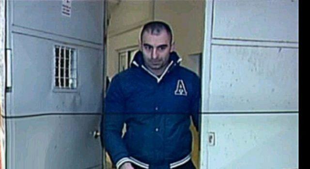 Daruvarcu određen pritvor od 30 dana; Odvjetnik Radman najavio žalbu