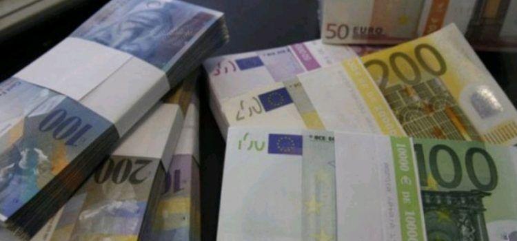Građanska inicijativa Lex Franak poziva Zadrane na prosvjed u Zagreb