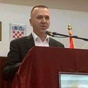 BRIGA O DJECI Grade se vrtići u Sukošanu i Gorici, proširuje vrtić u Debeljaku