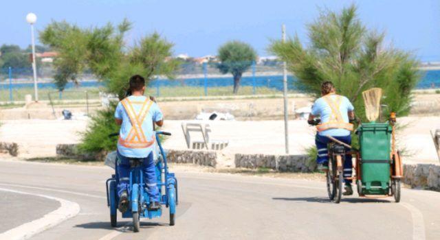 """Poduzeće """"Čisti otok"""" iz Vira traži 15 sezonskih radnika"""