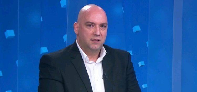 Kapović: Otkad sam načelnik, u Vir je velik broj ljudi doselio, čak i vijećnici oporbe