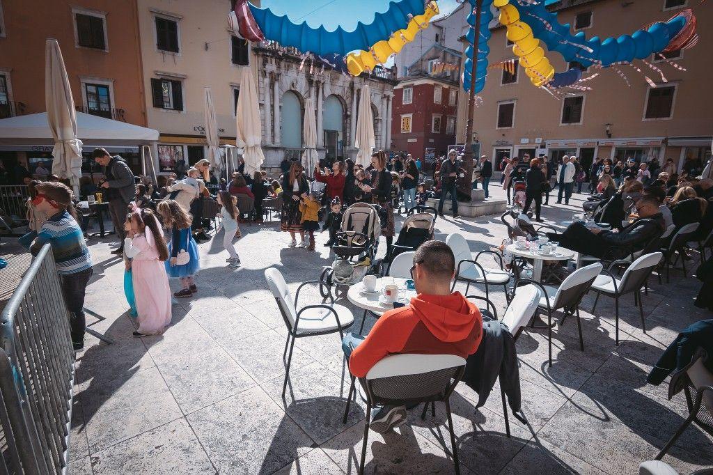 Karneval Zadar 2019. subota 02.03., foto Iva Perinčić 0002-1024x682