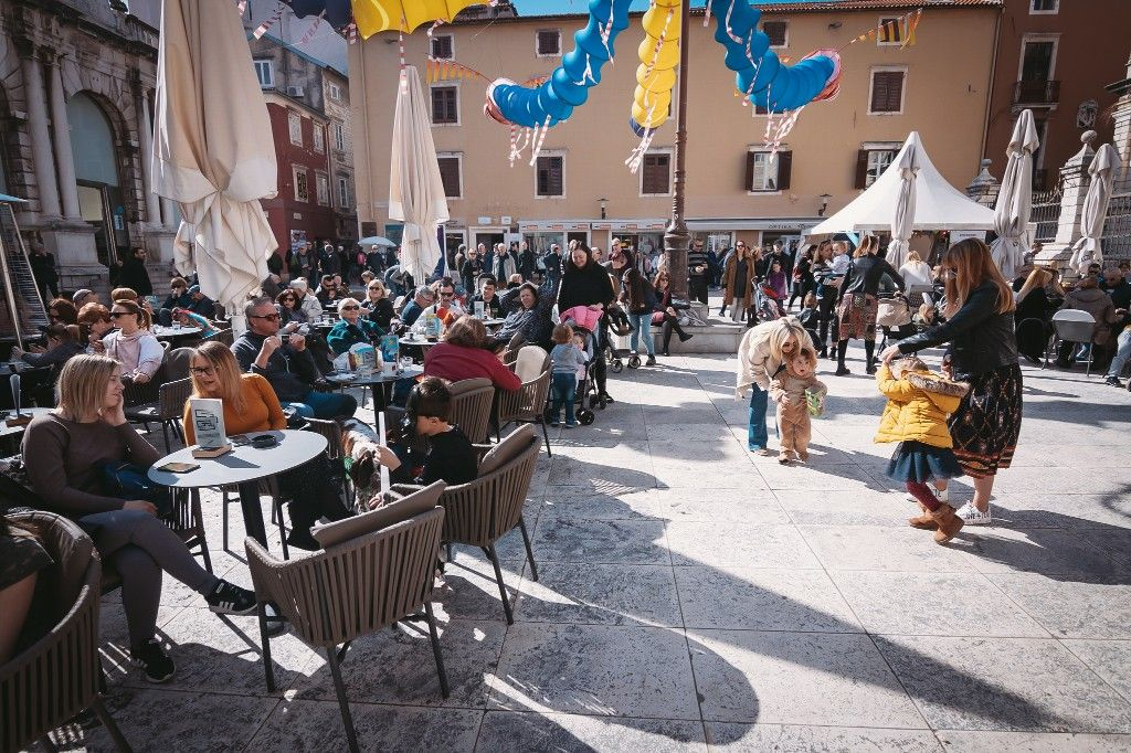 Karneval Zadar 2019. subota 02.03., foto Iva Perinčić 003-1024x682