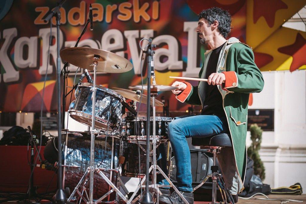 Karneval Zadar 2019. subota 02.03., foto Iva Perinčić 10-1024x682