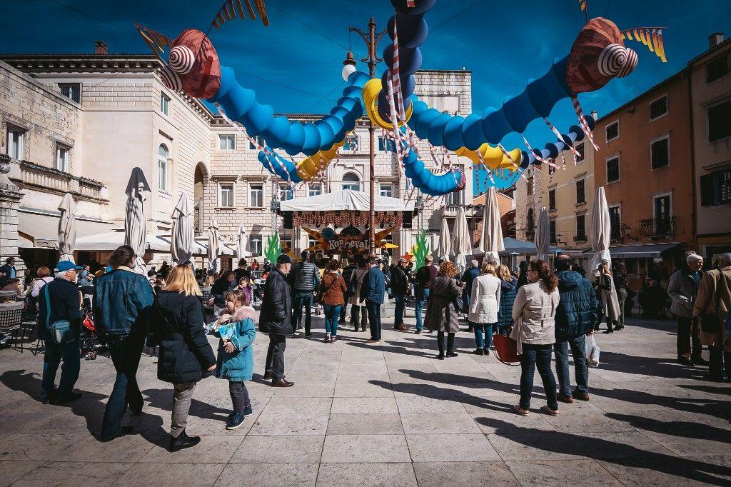 Karneval Zadar 2019. subota 02.03., foto Iva Perinčić 0003-1024x682
