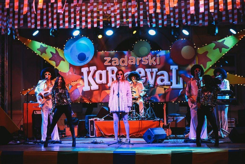 Karneval Zadar 2019. subota 02.03., foto Iva Perinčić 0004-1024x684