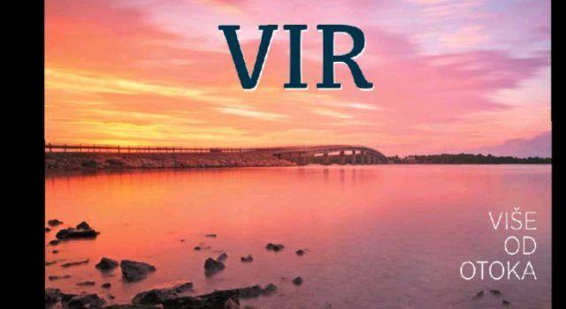 """Virani na sajmu turizma """"Place2Go"""" predstavljaju brošuru """"Više od otoka"""""""