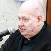U 79. godini života preminuo don Nedjeljko Ivanov