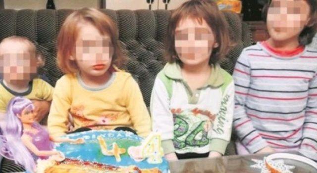 Djeca s Paga danas izlaze iz bolnice; S majkom odlaze živjeti u SOS Dječje selo