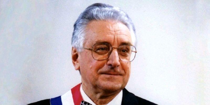 Tuđman Franjo 800x400