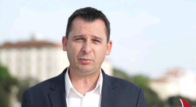 """Dvorski: Umirovljenom policajcu Veršiću automobil je zapaljen zbog prozivanja Budimira Lončara u emisiji """"Bujica"""""""