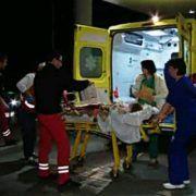 TUNEL SV. ROK Smrtno stradao muškarac u prometnoj nesreći