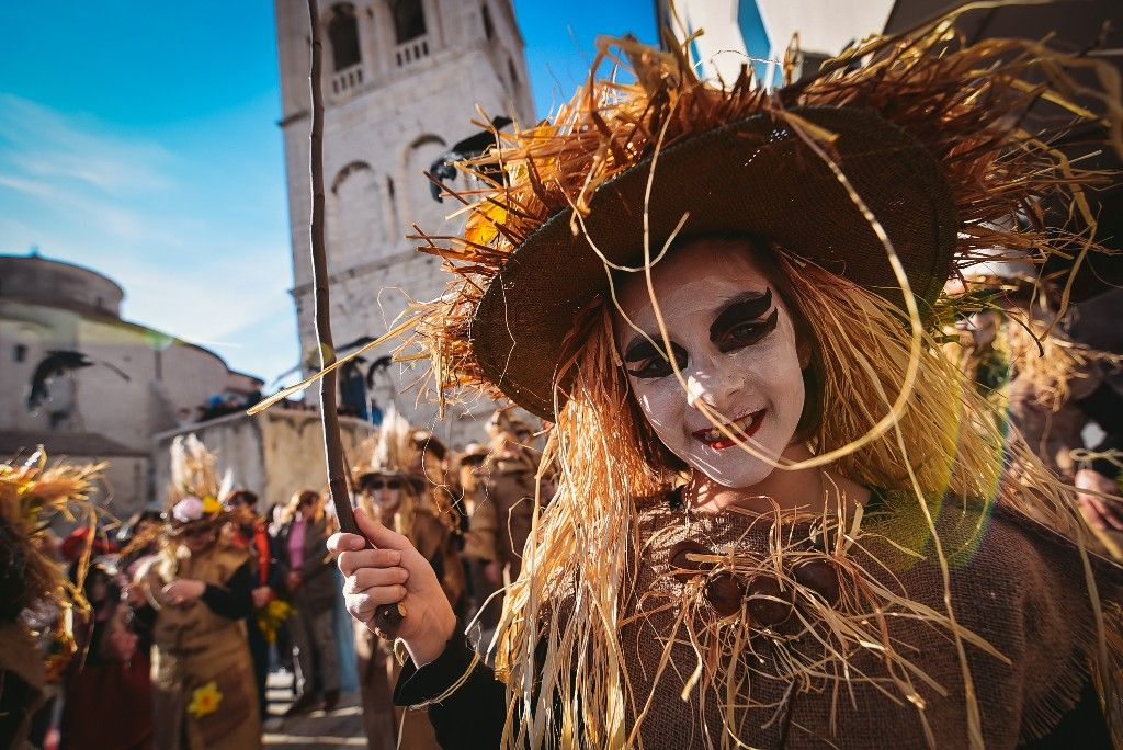 karneval_zadar_nedjelja (10)-1024x684
