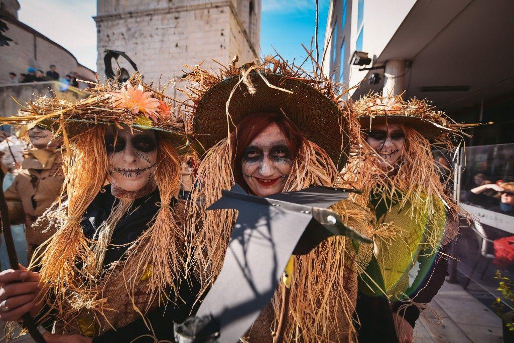 karneval_zadar_nedjelja (11)-1024x684