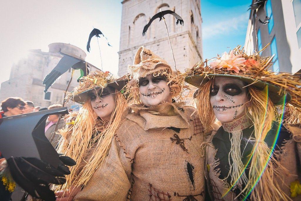 karneval_zadar_nedjelja (12)-1024x684
